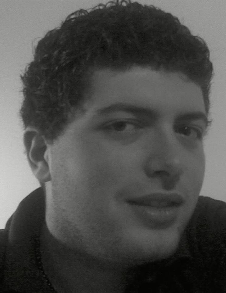 Pier Luigi Iaquinta