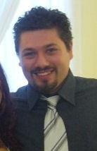 Fabio Fresh